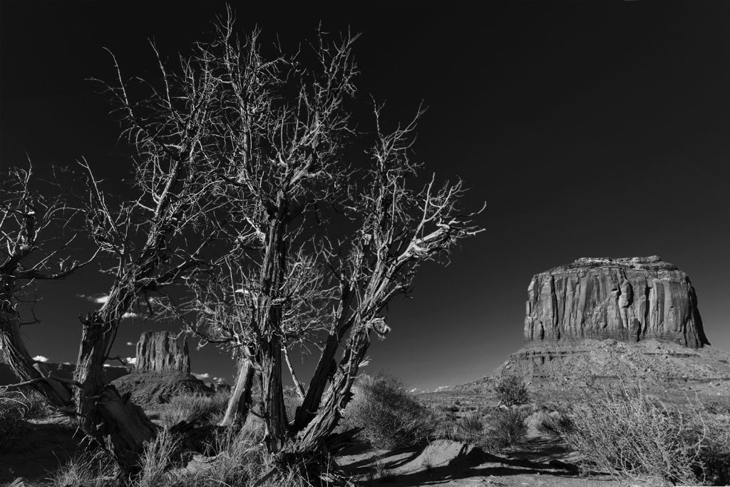 Fotografia di paesaggio: il giusto obiettivo. www.ishoottravels.com your ticket to travel photography. Blog di fotografia di viaggi. © Galli / Trevisan