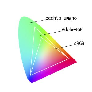 spazio-colore