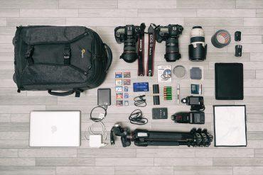 Starter Kit: 10 consigli sull'attrezzatura da viaggio. www.ishoottravels.com your ticket to travel photography. Blog di fotografia di viaggi. © Galli / Trevisan