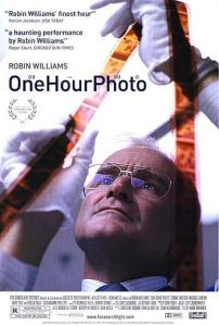 one_hour_photo-poster