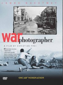 war-photographer-poster