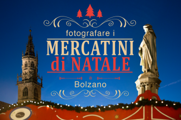 Fotografare i Mercatini di Natale www.ishoottravels.com your ticket to travel photography. Blog di fotografia di viaggi. © Galli / Trevisan