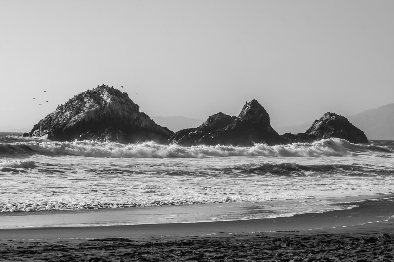 Brutto tempo? Usiamo il bianco e nero! badweather-2 © Anna Koj