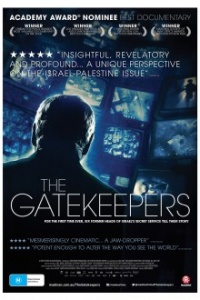 348094019912_06170306_TheGatekeepersPoster_movieposter