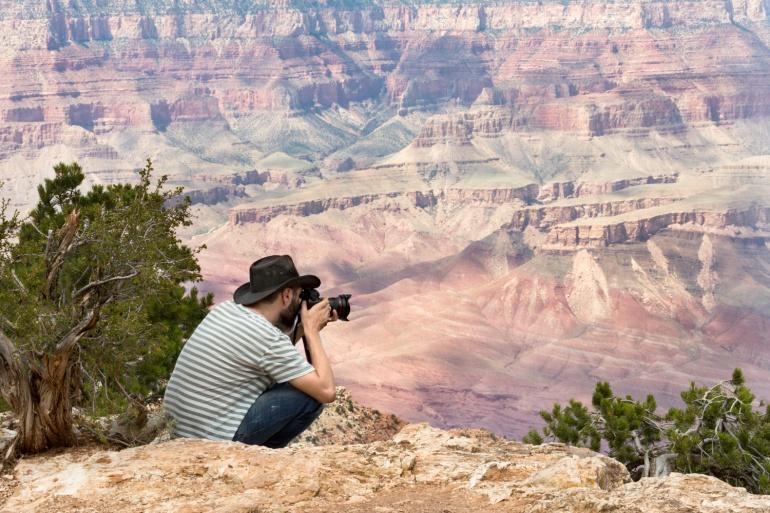 Che fotografo sei in viaggio? www.ishoottravels.com your ticket to travel photography. Blog di fotografia di viaggi. © Galli / Trevisan
