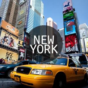 USA-NEWYORK