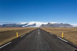 10 Consigli per un'ISLANDA LOW BUDGET - www.ishoottravels.com your ticket to travel photography. Blog di fotografia di viaggi. © Galli / Trevisan