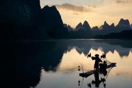 Un viaggio nella Cina antica. www.ishoottravels.com your ticket to travel photography. Blog di fotografia di viaggi. © Galli / Trevisan