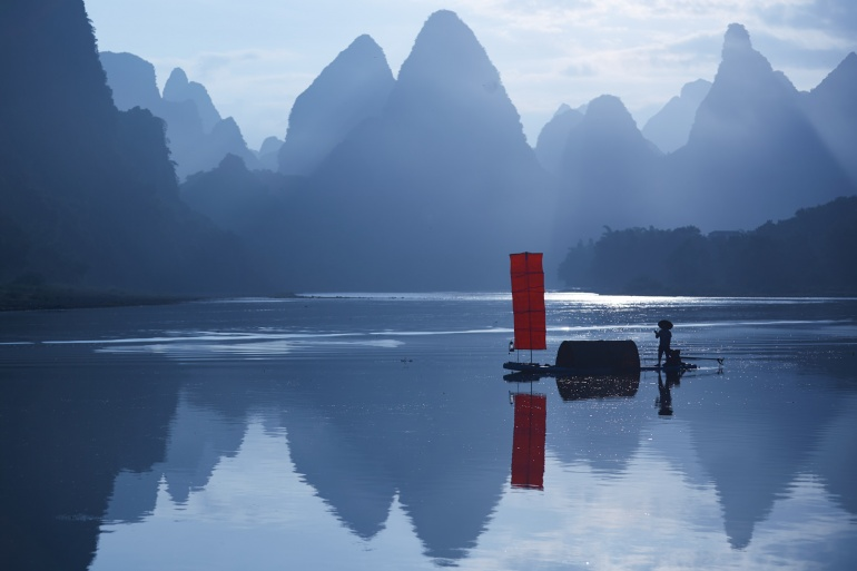 Viaggio in Cina, prima di partire www.ishoottravels.com your ticket to travel photography. Blog di fotografia di viaggi. © Galli / Trevisan