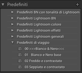 lr-predefiniti-1