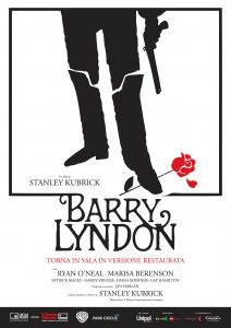 barry-lyndon-poster