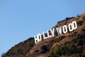 hollywood-post_01