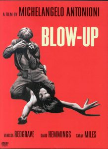 blow-up-poster