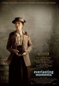 everlasting_moments_poster