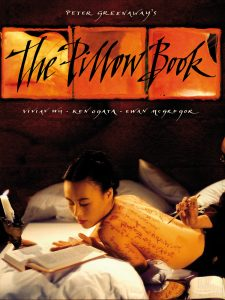 the-pillow-book-movie-poster