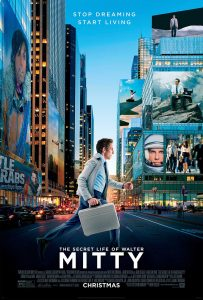 walter-mitty-poster