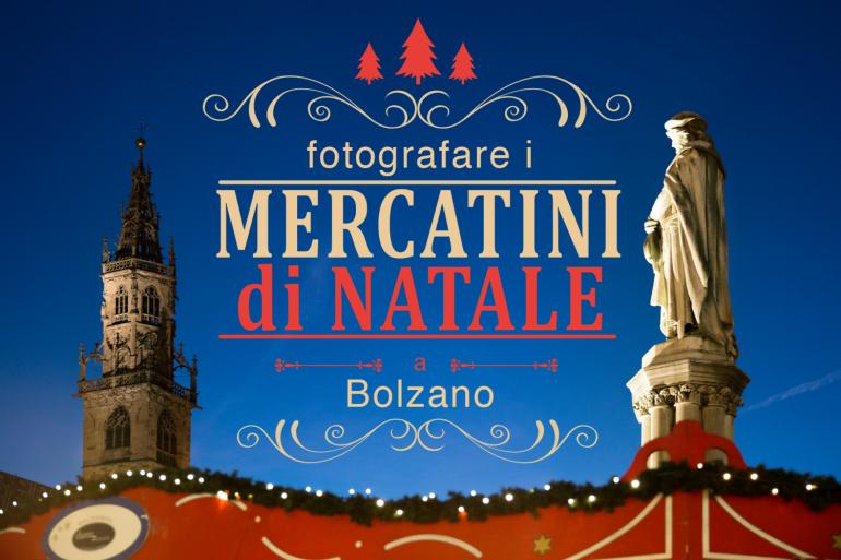 Fotografare i Mercatini di Natale www.ishoottravels.com your ticket to travel photography. Blog di fotografia di viaggi. © Galli / Trevisan