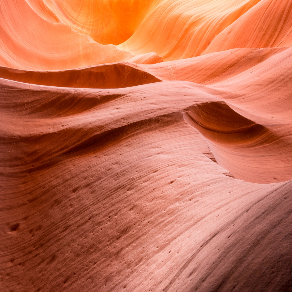 Antelope Canyon: fotografare una meraviglia. www.ishoottravels.com your ticket to travel photography. Blog di fotografia di viaggi. © Galli / Trevisan