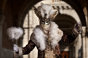 10 consigli per fotografare il carnevale di venezia www.ishoottravels.com your ticket to travel photography. Blog di fotografia di viaggi. © Galli / Trevisan