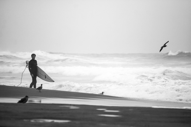 Brutto tempo? Usiamo il bianco e nero! badweather-1 © Anna Koj