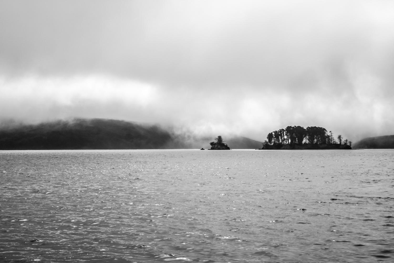 Brutto tempo? Usiamo il bianco e nero! badweather-5 © Anna Koj