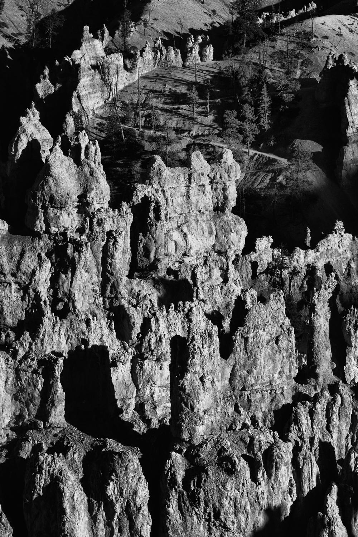 Fotografare il Bryce Canyon www.ishoottravels.com your ticket to travel photography. Blog di fotografia di viaggi. © Galli / Trevisan