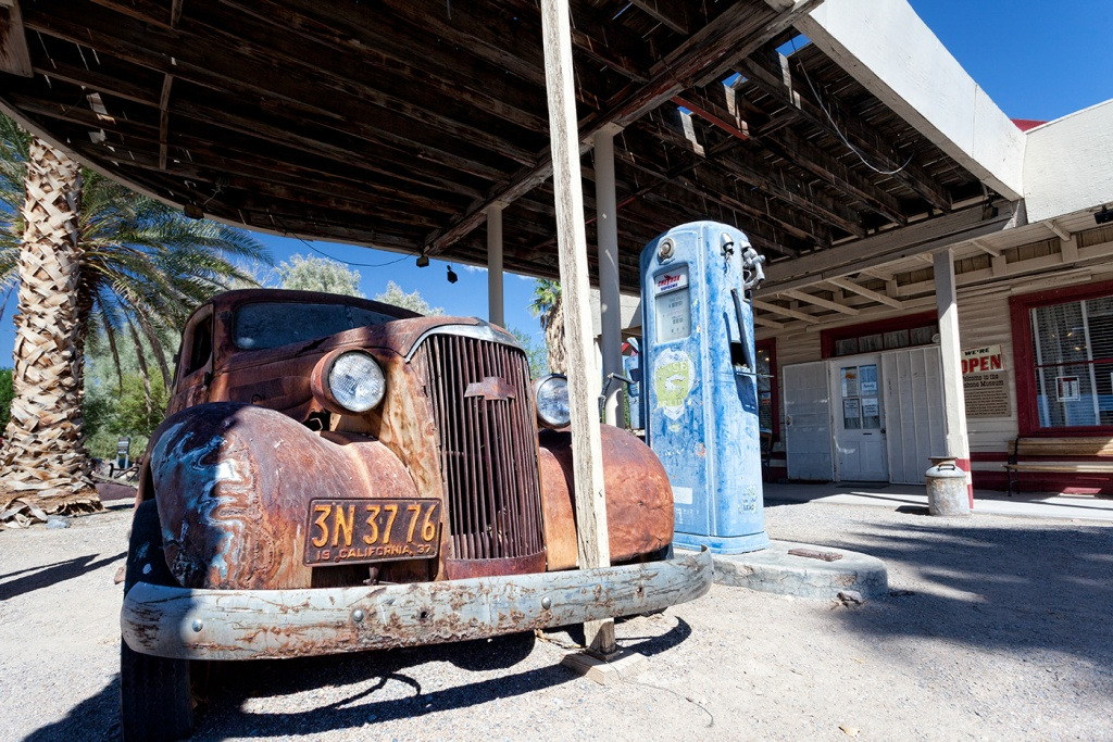 Fotografare La Death Valley www.ishoottravels.com your ticket to travel photography. Blog di fotografia di viaggi. © Galli / Trevisan