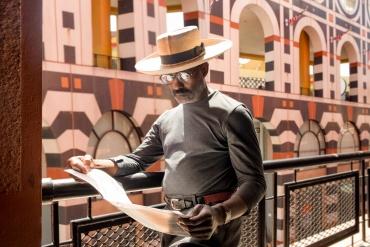 Fotografare uno sconosciuto II www.ishoottravels.com your ticket to travel photography. Blog di fotografia di viaggi. © Galli / Trevisan