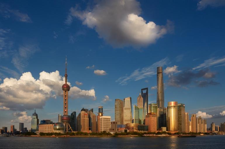 Shanghai e la Cina del futuro. www.ishoottravels.com your ticket to travel photography. Blog di fotografia di viaggi. © Galli / Trevisan